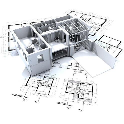 full property inspection (condo)