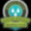 InterNachi Certified Moiture Intrusion Inspector