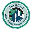 NAERMC Certified Water Damage Mitigation Assessor