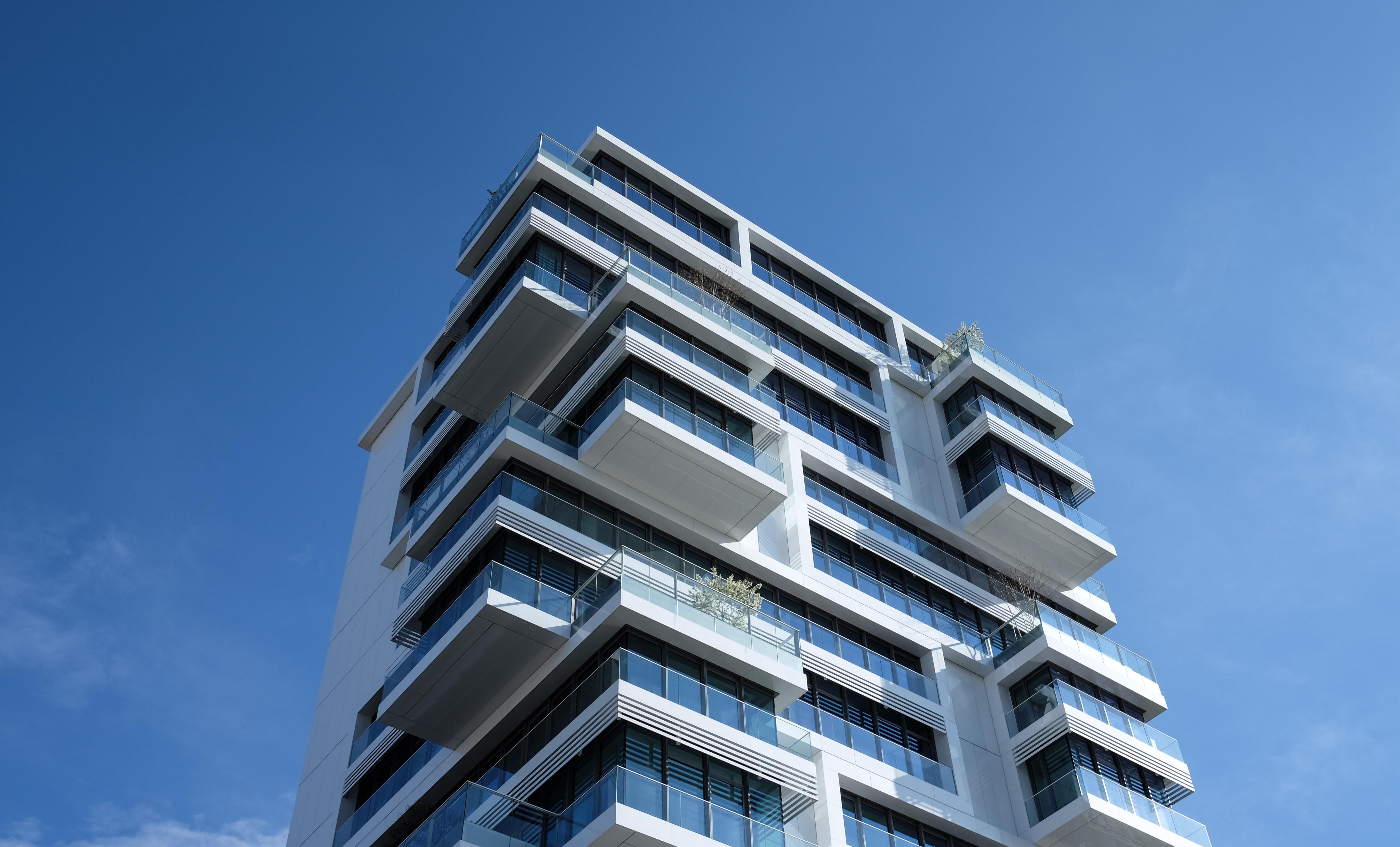 Full Inspection (Condominium)