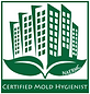 NAERMC Certified Mold Hygienist