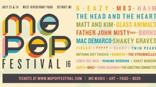 MOPOP 2018 - Dates, Tickets, Schedule | Why you should attend