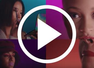 """Watch: Sam Austins' """"Fenty"""" Music Video"""