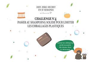 défi 4- shampoing_Plan de travail 1.jpg