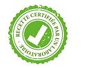 logo_recette_certifiée.png