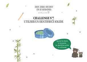 défi 7- dentifrice_Plan de travail 1.jp