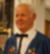 Suter Hansruedi