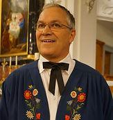 Gebistorf Albert, Aktuar.JPG