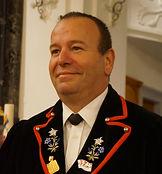 Waser Anton.JPG