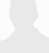 Allgemeines Profilbild.png