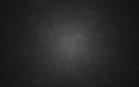 Dark_gray_background.png