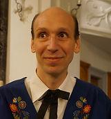 Stadelmann Erwin, Kassier.JPG