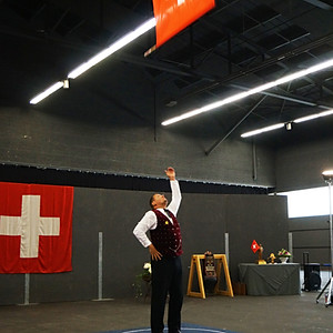 EJV Wanderpreis Thun 2016