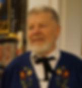 Lustenberger Hans