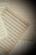 manuscript%25201_edited_edited.png
