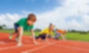 IKOBE glückliche Kinder Talente entdecken Sportlichkeit Kreativität Musikalität Begabungen Intelligenz Talentförderung