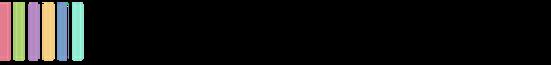 Logo_IKOBE_ohneHintergrund_klein.png
