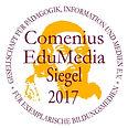Comenius Award IKOBE pädagogische Auszeichnung check.work