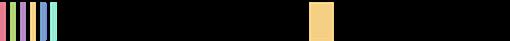Gründercheck_logo_klein.png