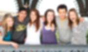 IKOBE Azubitests Recruiting, Bewerbung und Ausbildung Eignungs- und Einstellungstest Jugendliche Schüler