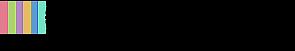Logo1_Checkidy_ohneHintergrund.png