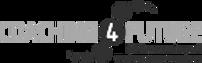 logo-c4f_edited.png