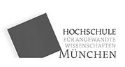 hs münchen_sw.png