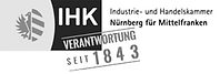 ihknürnberg_sw.png
