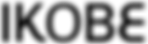 IKOBE_Logo12.png