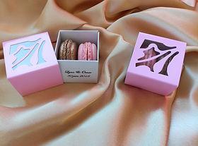 Boîte_macarons_La_Mini_Rosée.jpg