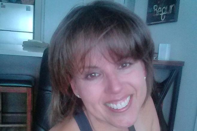 Madeline Mann, Design Consultant