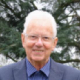 John E.jpg