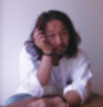 0707_曽我部恵一.jpg