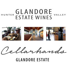 Glandore Estate Wines
