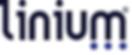 Linium_Logo.png