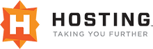 HOSTING-Logo-H-400x129.png