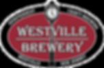 Westville Brewery