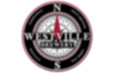 Westville-Brewery-Logo.png