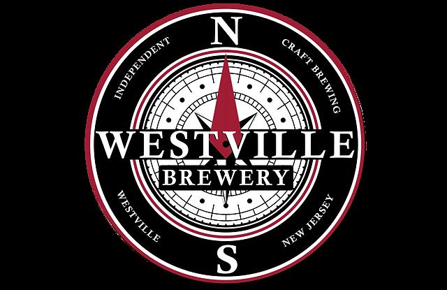 Westville-Brewery-Logo.png