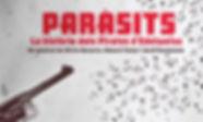 Banner_Paràsits.jpg