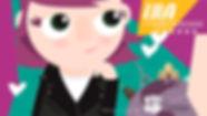 Banner Lila.jpg