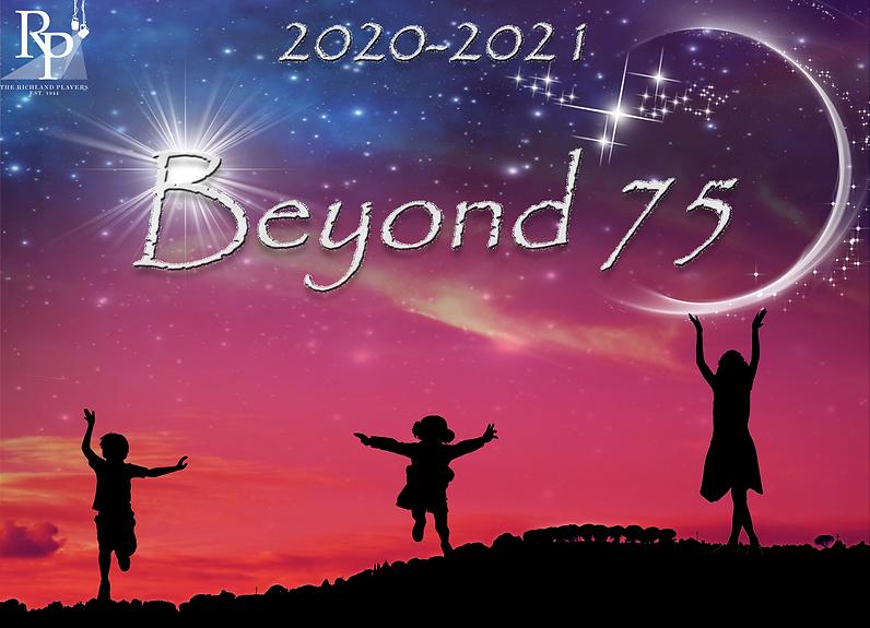 beyond 75 2 horizontal 3.png