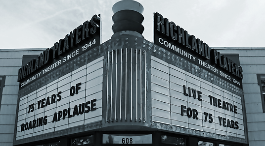 Marquee 75 June 2019 T B.png