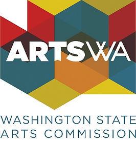 Arts WA logo.jpg