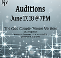 Auditions - odd couple square size.png
