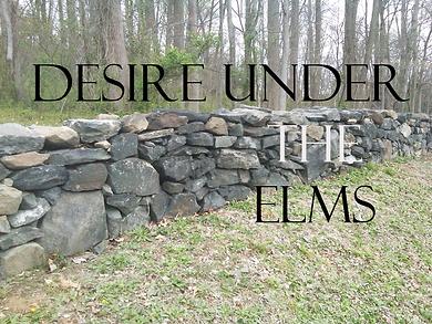 Desire Under the Elms.png