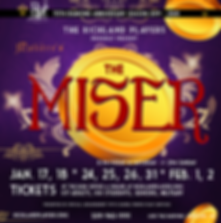 Miser 4x4 updated.png