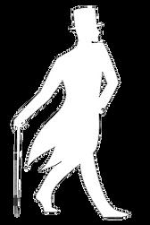 Prude's Progress Gentleman image - white.png