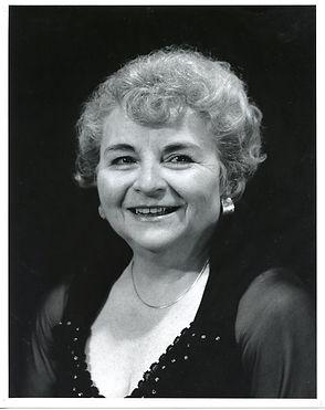 Phyllis Bowerstock