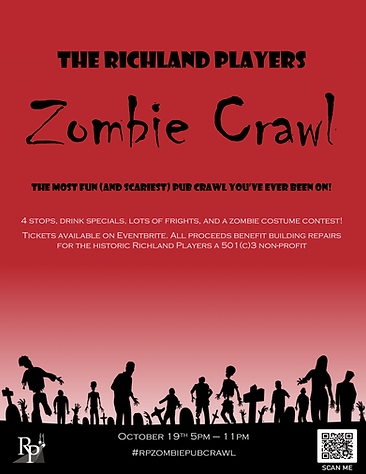 Zombie Poster-1.png